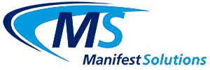 Manifest Solutions