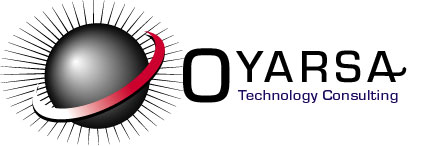 Oyarsa Technology Consulting
