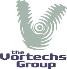 The Vortechs Group