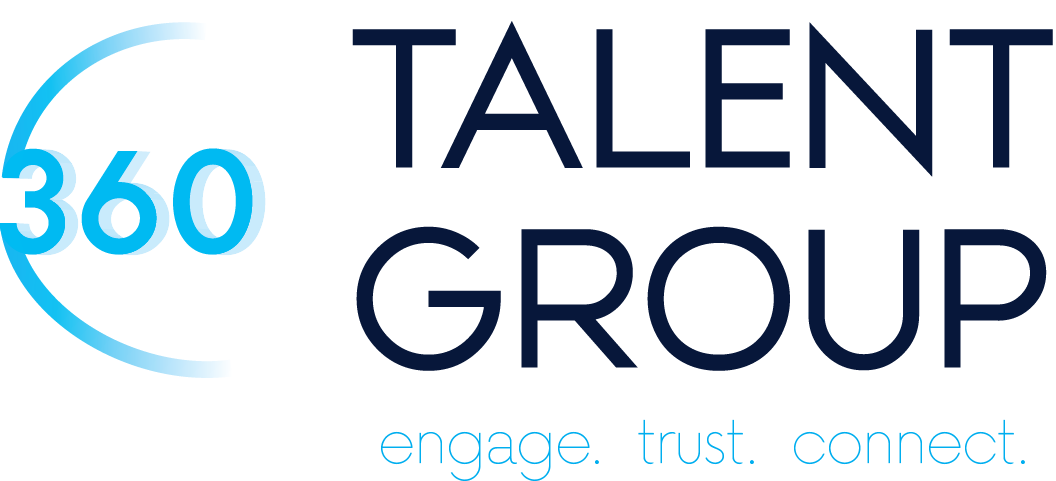 360 Talent Group
